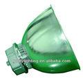 30w alta qualidade sob o vaso diodo emissor de luz