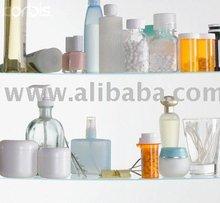 jars, bottles, shampoo, cosmetic, cosmetics, mascara, lipstick, eyeliner, compact, cases, pump, packaging, pack, tube, perfume