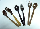 Fork & Spoon Sets