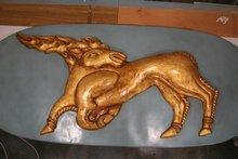 EPOREZIT casting-, tool-and lamination epoxy craft