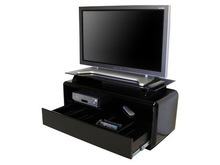 TV stand LCD stand Q1 MF DVD