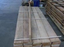 Eucalyptus Rough Sawn Lumber