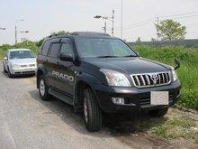 JAPNESE USED CARS / TRUCKS / VAN / BUSES EXPORTER