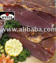 Original Weser Jambon Ham