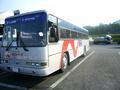 De segunda mano utilizado autobuses, kia, hyundai y daewoo avaiable