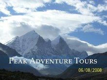 Ladakh Winter Trek Tour Package