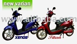 ... Results for 'Motor Listrik Sepeda Kelemahan Sepeda Motor Listrik