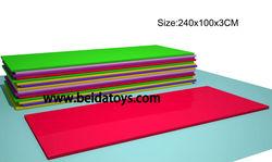 Indoor floor mat sports flooring BD-K130628B