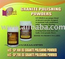 Marble / Granite Polishing Powder