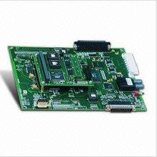 PCB SMT Assembly