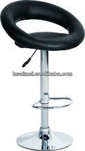 Bar stool high chair SM-7113