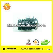 auto parts rubber parts