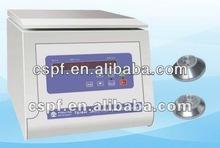 TG16W Bench Top High Speed centrifuge machine price