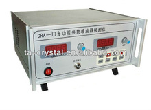 BOSCH multi function common rail injector tester CRA-3