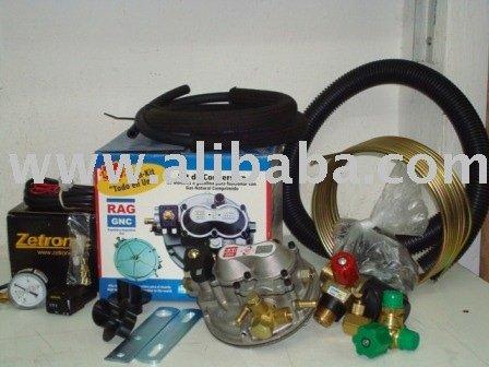 CNG Kit