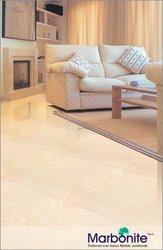 Marbonite Vitrified Tiles