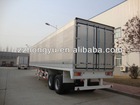 china mini cargo trucks