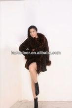 wholesale cheap mink fur coats for winter