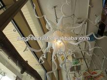 Hanging Pendant Celling Light