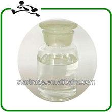Paint emulsifier industry DOTP plasticizer