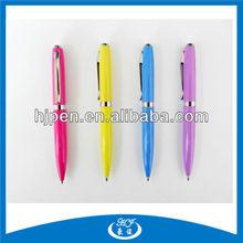 Lovable Beautiful Mini Colour Faber Castell Pens