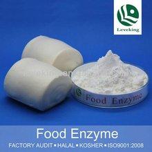 alpha amylase enzyme