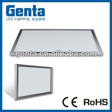 2013 High Power 600X1200 LED Suspended Ceiling Office Lighting 56W(CE,RoHS)