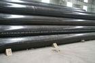 """API 5L ERW Steel Pipe 660 (26"""") x 6.4 Gr. X70"""