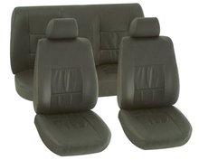 Car seat cover, car cover, car mat