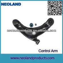 auto brazo de control para toyota piezas k620573