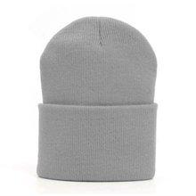 hot promotion infant boy crochet beanie hats