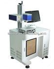 Engraving portrait granite laser machine
