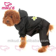 Waterproof Dog Coats With Legs