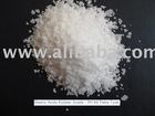 RUBBER GRADE STEARIC ACID