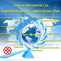 Aliexpress/taobao agente na china de cantão e shenzhen/xangai transporte de carga aérea frete para da nang