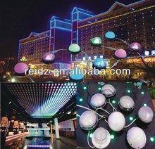 Dreaming Dot/Net Light/Full Color Led Lamp