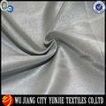 Cortina de tecido barato/tela da cortina sheer/tela da cortina de nomes