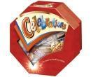 Celebration candy