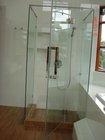 happy shower screen