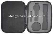 Strong protective custom made EVA Case