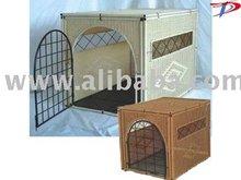 wholesale dog cage (manufacturer)