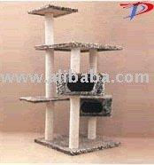 wholesale cat tree, cat furniture, cat toy, pet product, cat product, pet toy, cat scratch tree, cat scratcher tree