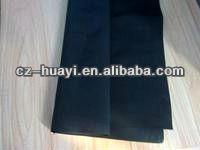 closed cell foam polyurethane closed cell foam sheet green polyurethane foam