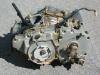 1995-2000 Kawasaki KEF 300 Motorcycle Engine