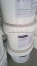 biocide Sodium Dichloroisocyanurate