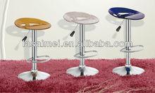 Acrylic bar stool SM-7532