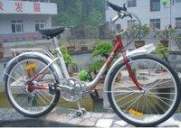 termozeta x2o_102 bike