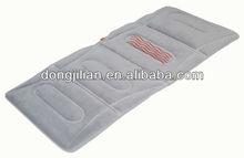 Intelligent vibrating massage Mattress CE)