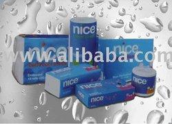 Tissue-NICE