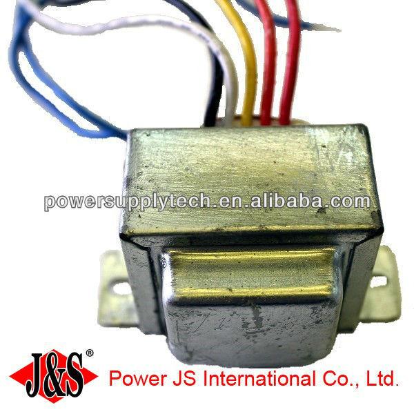 220 volt 110 volt transformateur transformateur id du for Transformateur 220 110 darty